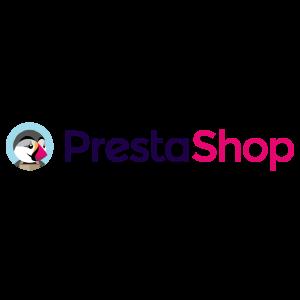 diseño tienda online prestashop