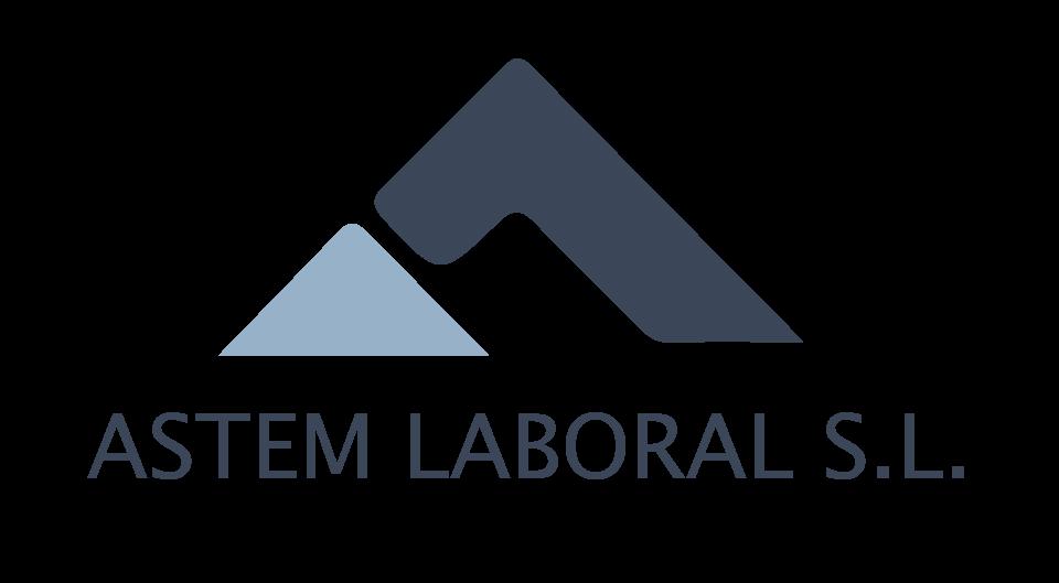 Asesoria Laboral Alcoy Astem