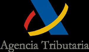 Astemsa logo-Agencia_Tributaria